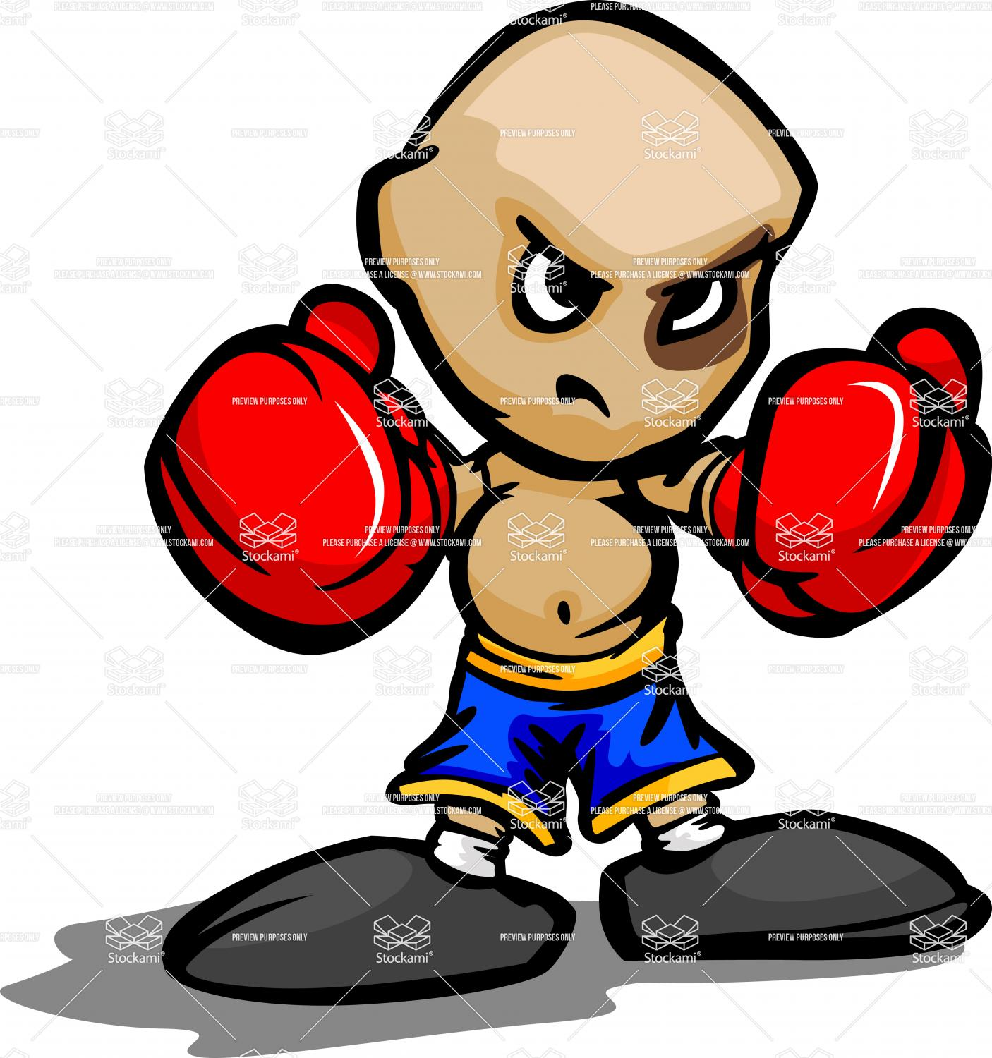 Animated Black Boxing Gloves animated boxing gloves punching related ...